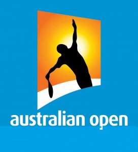 Australian Open live streaming: 2014